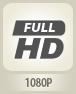 LC-FE3 3.6mm - Kamery kopułkowe IP