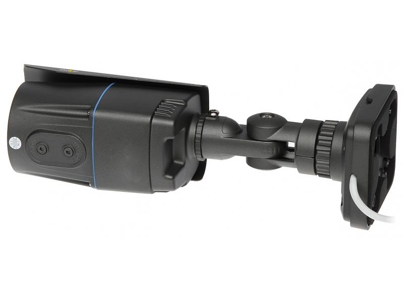 EL-IP T330 - Kamery kompaktowe IP