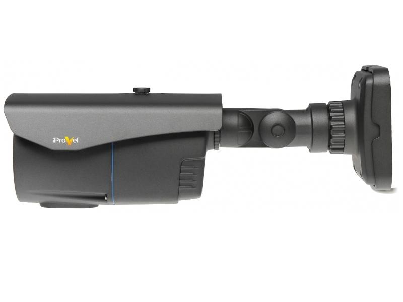 EL-IP T332 - Kamery kompaktowe IP