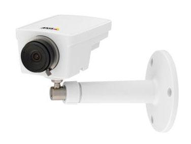AXIS M1103 6.0MM - Kamery kompaktowe IP