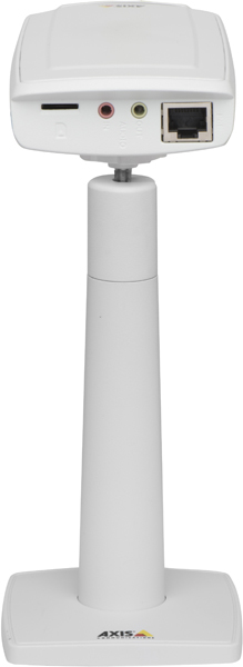 AXIS P1353 - Kamery kompaktowe IP