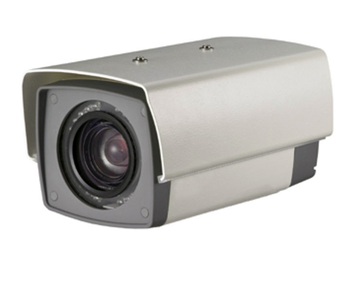 ACTi KCM-5211E - Kamery kompaktowe IP