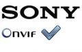 Kamera kompaktowa Sony SNC-EB600 - Kamery kompaktowe IP