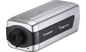 IP7160 VIVOTEK Mpix