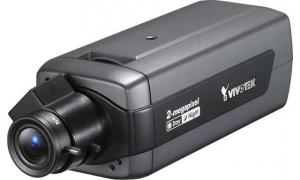 IP7161 VIVOTEK Mpix