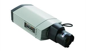 D-Link DCS-3710 Mpix