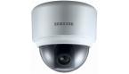Samsung SND-3080