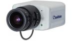 GV-BX2400-3V Mpix