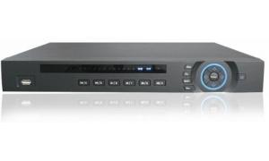 BCS-NVR1602
