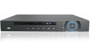 LC-NVR3208 / BCS-NVR3208