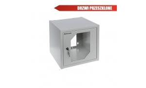 LC-R10-W6U300 drzwi szklane