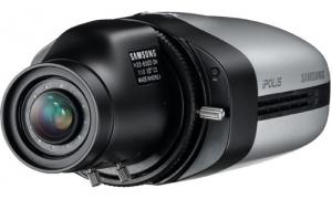 SNB-5001 Samsung Mpix