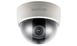 SND-7061 Samsung Mpix