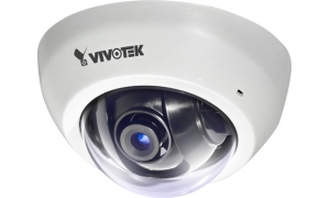 FD8136-F2 Vivotek Mpix