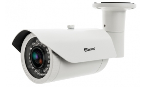 LC-155-IP