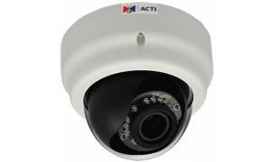 ACTi D64A