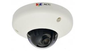 ACTi E92
