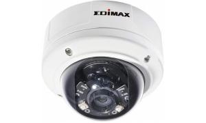 EDIMAX ND-233E