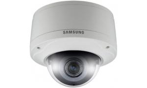 Samsung SNV-7082