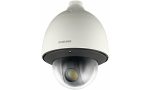 Samsung SNP-5300H