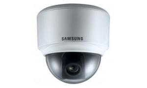 Samsung SNC-B5368