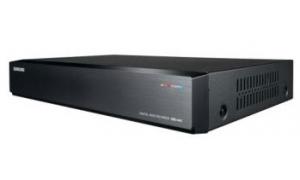 Samsung SRD-443 (500 GB)