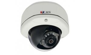 ACTi E74A