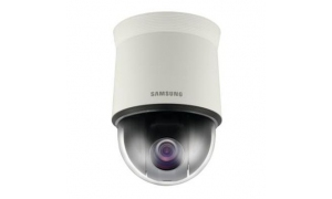 Samsung SNP-5430