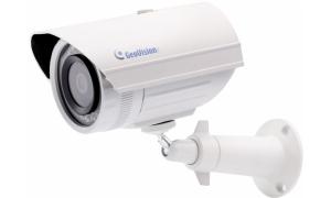 Geovision GV-EBL2100-1F