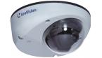 GV-MDR1500-2F - Kamera sieciowa zewnętrzna