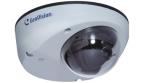 GV-MFD5301-5F - Kamera do zastosowań wewnętrznych