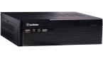 GV-SNVR0400F - Rejestrator sieciowy GeoVision