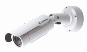 GV-BL3411 - Kamera IP zintegrowana Dzień/Noc