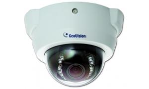 GV-FD1510