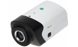 EL-IP B250
