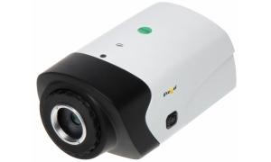 EL-IP B350