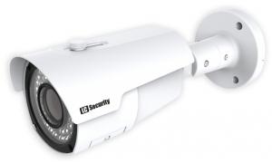LC-PRO 342 - Kamera IP 3 Mpx Motozoom