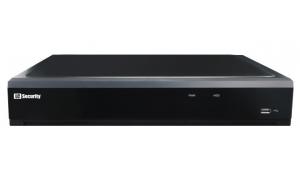 LC-PRO 3284 - Rejestrator IP NVR 32-kanałowy 4K