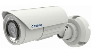GV-EBL5101 - Kamera IP wandaloodporna 5 Mpx