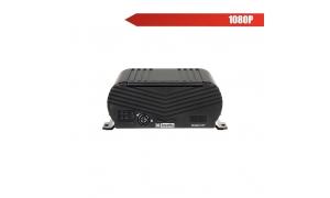 LC-2044 - 1080p